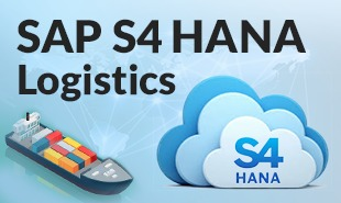SAP-S4-HANA-Logistcs-1