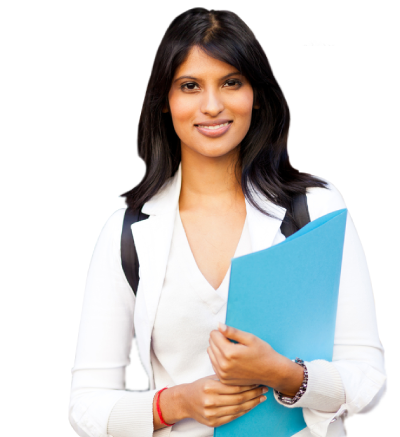 SAP Training in Kolkata | SAP & ERP Certification Course | ERPBytes